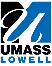 umass lowell engineering - dan sarao
