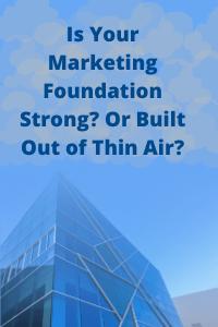 create a real estate development marketing plan