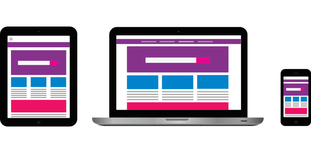 web design in cape coral, fort myers and florida