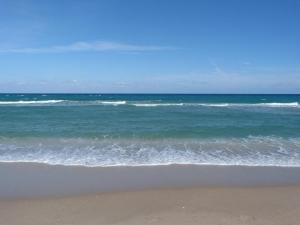Digital Marketing Delray Beach FL