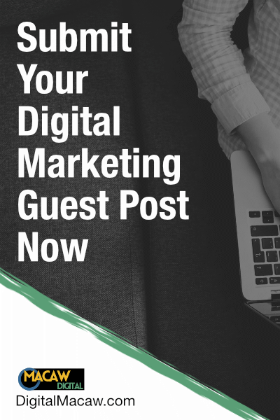 write for us marketing guest post